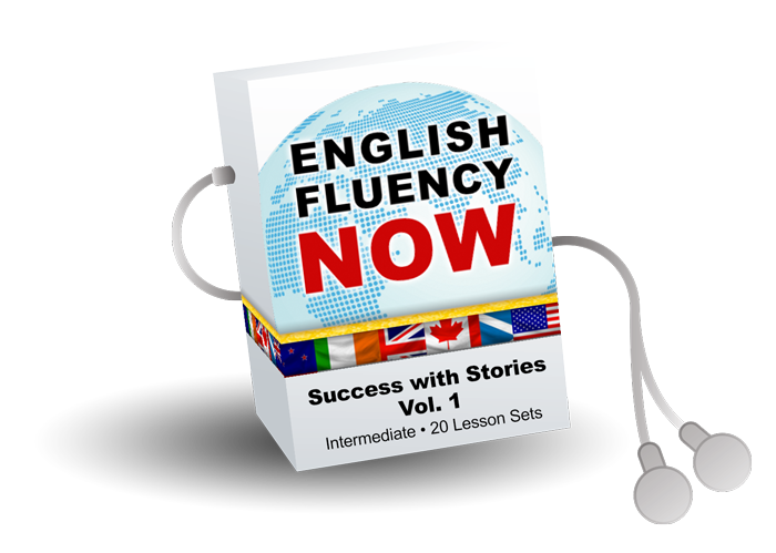 english spoken in india pdf free